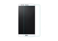 מגן מסך  Screen Protector LG G2 Glass