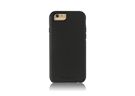Toiko Case  Guard samsung iphone 6s