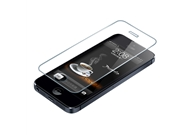 מגן מסך Screen Protector iPhone 5 Glass