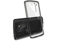 Toiko Case Invisible Guard LG G3