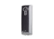 Toiko Case Invisible Guard LG G4