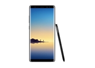 טלפון סלולרי Samsung Galaxy Note 8 SN-950F 64GB