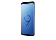 Samsung Galaxy S9 Plus SM-G965F 64GB סמסונג